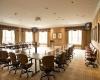 Resort, Hotel, Listing ID 2052, United States,