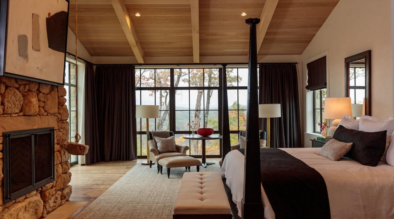 Resort, Hotel, Listing ID 2053, Walland , Tennessee, United States,