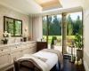 47 Bedrooms, Castle, Vacation Rental, 47 Bathrooms, Listing ID 2061, Ripon, North Yorkshire, Yorkshire, England, United Kingdom,