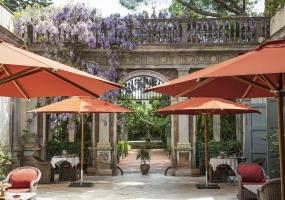 Hotel, Hotel, Listing ID 2063, Bernalda, Province of Matera, Basilicata, Italy, Europe,