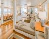 Private Luxury Yacht, Yacht, Listing ID 2070, California, Atlantic Ocean,