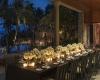 Resort, Resort, Listing ID 2071, Pansea Beach, Cherngtalay, Thalang District, Phuket, Thailand, Indian Ocean,