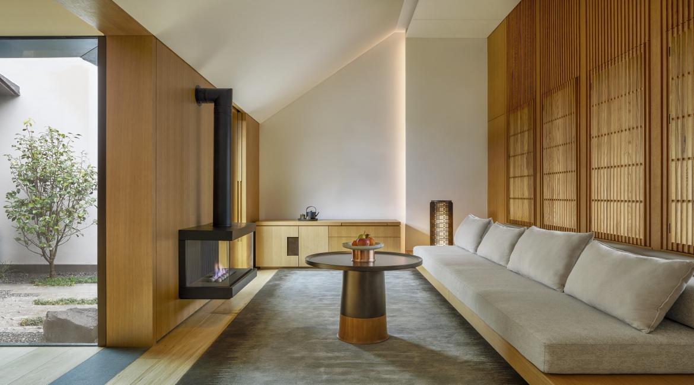 Resort, Hotel, Listing ID 2073, Shanghai, Shanghai Region, China, North Pacific Ocean,