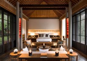 Resort, Hotel, Listing ID 2074, Vinh Hai , Ninh Thuan Province, Vietnam, Indian Ocean,