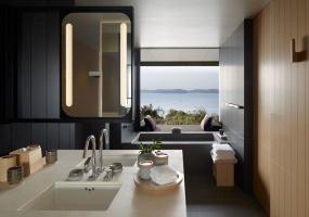 Resort, Hotel, Listing ID 2075, Shima, Mie Prefecture, Tokai , Chubu, Japan, North Pacific Ocean,