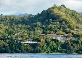Resort, Hotel, Listing ID 2078, Bali, Indonesia, Indian Ocean,