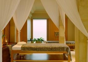Resort, Hotel, Listing ID 2079, Borobudur, Magelang, Central Java, Java , Indonesia, Indian Ocean,