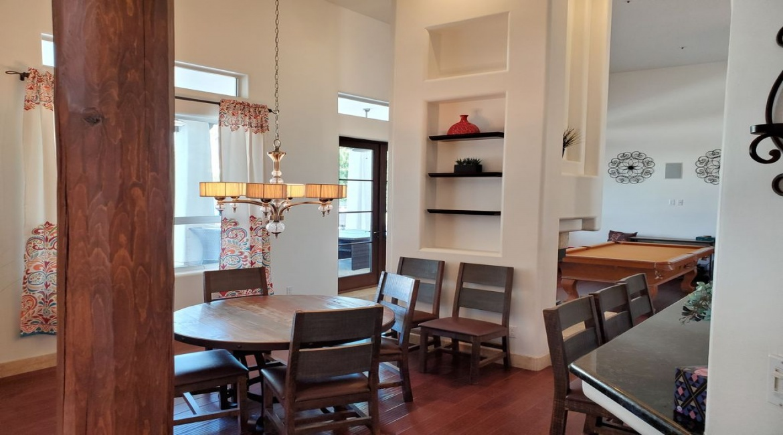 6 Bedrooms, Villa, Vacation Rental, 85054, 4 Bathrooms, Listing ID 2081, Scottsdale, Arizona, United States,