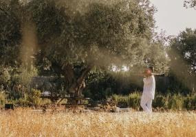 Resort, Hotel, Listing ID 2083, Kranidi, Argolis Region , Peloponnese, Greece, Europe,
