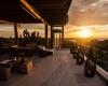 Hotel, Hotel, Listing ID 2085, Isla Baru, Cartagena District, Bolivar Department, Colombia, South America,