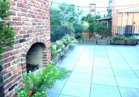 3 Bedrooms, Villa, Vacation Rental, 3 Bathrooms, Listing ID 2086, East Village, Manhattan, New York, United States,