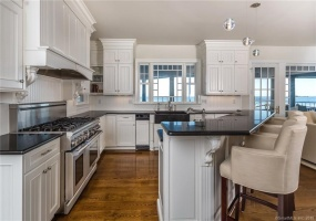 5 Bedrooms, Villa, Vacation Rental, 7 Bathrooms, Listing ID 2088, Connecticut, United States,
