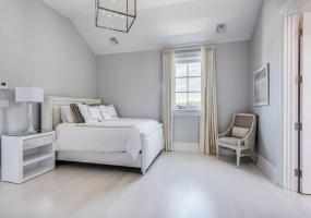 12 Bedrooms, Villa, Vacation Rental, 12.5 Bathrooms, Listing ID 2093, Bridgehampton, New York, United States,