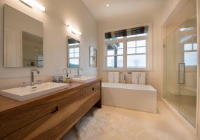 10 Bedrooms, Villa, Vacation Rental, 10.5 Bathrooms, Listing ID 2100, Bridgehampton, New York, United States,