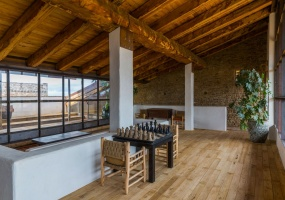 7 Bedrooms, Villa, Vacation Rental, 7 Bathrooms, Listing ID 2112, Magliano in Toscana, Province of Grosseto, Tuscany, Italy, Europe,