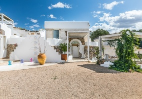 6 Bedrooms, Villa, Vacation Rental, 6 Bathrooms, Listing ID 2116, Maruggio, Province of Taranto, Puglia, Italy, Europe,