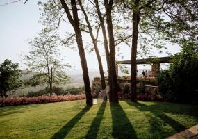 Hotel, Hotel, Listing ID 2126, Province of Siena, Tuscany, Italy, Europe,