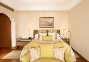 Resort, Hotel, Listing ID 2131, Narendranagar, Tehri Garhwal District, Uttarakhand, India, Indian Ocean,