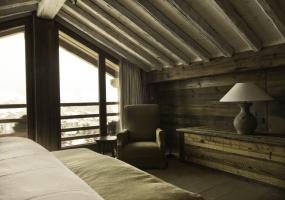 Hotel, Hotel, Listing ID 2132, Megève, Auvergne-Rhone-Alpes, France, Europe,