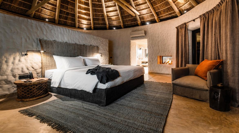 Lodge, Lodge, Listing ID 2135, Windhoek, Khomas Region, Namibia, Africa,