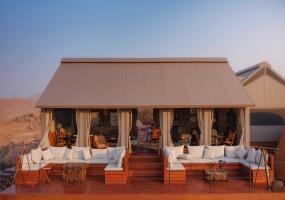 Lodge, Lodge, Listing ID 2136, Hardap, Hardap Region, Namibia, Africa,