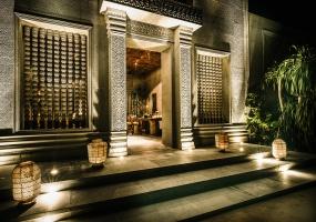 45 Bedrooms, Villa, Vacation Rental, 45 Bathrooms, Listing ID 2138, Siem Reap, Siem Reap Province, Cambodia, Indian Ocean,