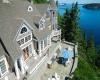 7 Bedrooms, Villa, Vacation Rental, 6.5 Bathrooms, Listing ID 2146, Bar Harbor, Mount Desert Island, DownEast and Acadia Maine, Maine, United States,