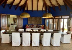 6 Bedrooms, Villa, Vacation Rental, 6 Bathrooms, Listing ID 2149, Nail Bay, Virgin Gorda, British Virgin Islands, Caribbean,