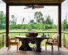 Okavango Delta, 12 Bedrooms Bedrooms, ,12 BathroomsBathrooms,Lodge,Lodge,2153