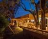 14 Bedrooms, Lodge, Lodge, 14 Bathrooms, Listing ID 2154, Okavango Delta, North-West District, Botswana, Africa,
