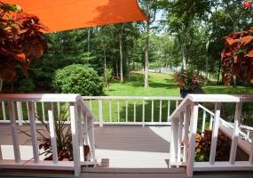 6 Bedrooms, Villa, Vacation Rental, 4 Bathrooms, Listing ID 2157, Mattituck, New York, United States,