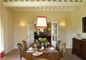 4 Bedrooms, Villa, Vacation Rental, 4 Bathrooms, Listing ID 2159, San Giustino Valdarno, Province of Arezzo, Tuscany, Italy, Europe,