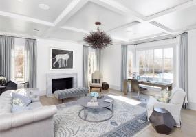 10 Bedrooms, Villa, Vacation Rental, 14 Bathrooms, Listing ID 2166, Bridgehampton, New York, United States,