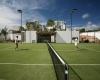 10 Bedrooms, Resort, Resort, 10 Bathrooms, Listing ID 2176, The Valley, Anguilla, Caribbean,
