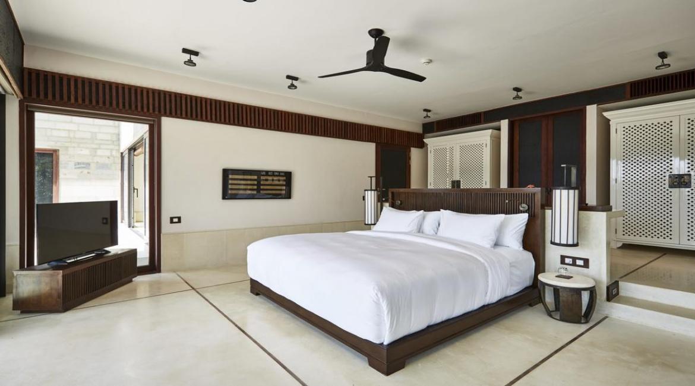 15 Bedrooms, Resort, Resort, 15 Bathrooms, Listing ID 2178, Dikwella, Southern Province, Sri Lanka, Indian Ocean,
