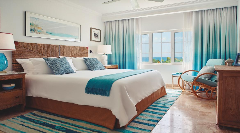 Resort, Resort, Listing ID 2172, Terres Basses, Saint-Martin,  St Martin / St Maarten, Caribbean,