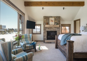 4 Bedrooms, House, Vacation Rental, 3 Bathrooms, Listing ID 2180, Jackson Hole, Wyoming, United States,
