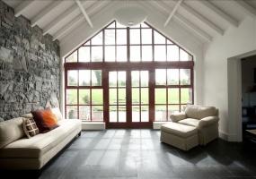 3 Bedrooms, Villa, Vacation Rental, 3 Bathrooms, Listing ID 1121, United Kingdom,