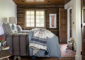 4 Bedrooms, House, Vacation Rental, 3 Bathrooms, Listing ID 2189, Jackson Hole, Wyoming, United States,