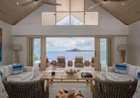 Resort, Resort, Listing ID 2191, Yaukuvelevu Island, Kadavu Archipelago , Fiji, South Pacific Ocean,