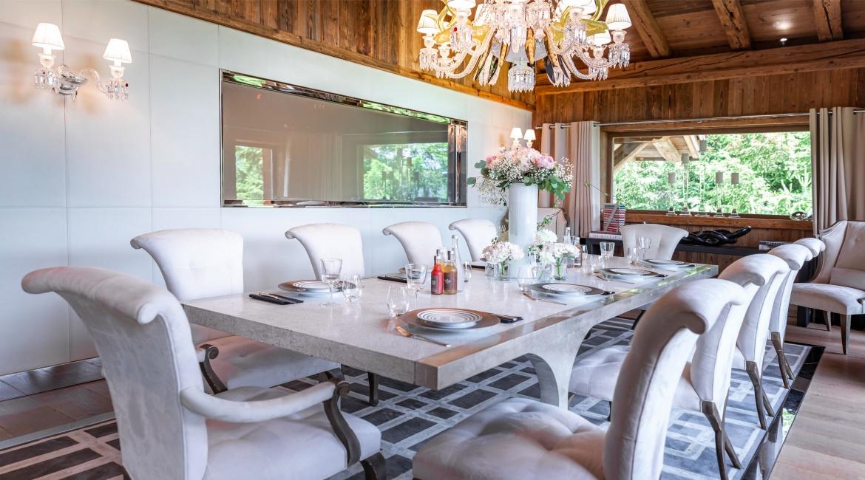 8 Bedrooms, Chalet, Vacation Rental, 8 Bathrooms, Listing ID 2193, Megève, Auvergne-Rhone-Alpes, France, Europe,