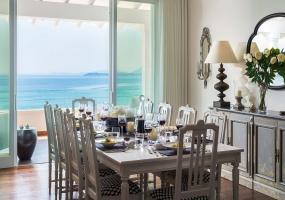 7 Bedrooms, Villa, Vacation Rental, 7 Bathrooms, Listing ID 2195, Corfu, Ionian Islands, Greece, Europe,