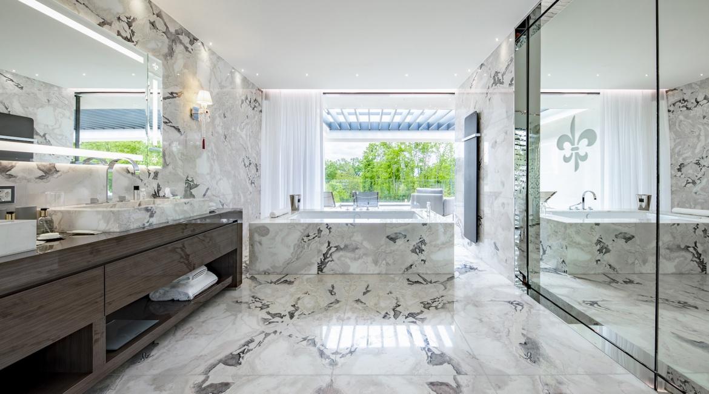 9 Bedrooms, Villa, Vacation Rental, 9 Bathrooms, Listing ID 2196, Geneva, Canton of Geneva, Switzerland, Europe,