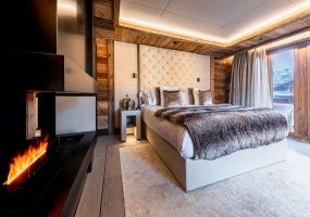 Chalet, Vacation Rental, Listing ID 2211, Gstaad, Saanen, Canton of Bern, Switzerland, Europe,