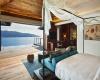 Resort, Resort, Listing ID 2215, Felicite Island, Seychelles, Africa,