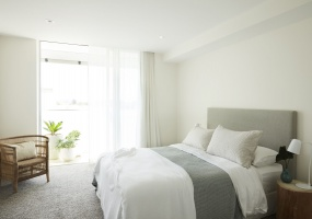 4 Bedrooms, Apartment, Vacation Rental, 5 Bathrooms, Listing ID 2219, Sydney, New South Wales, Australia, South Pacific Ocean,