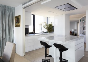 4 Bedrooms, Apartment, Vacation Rental, 4 Bathrooms, Listing ID 2221, Sydney, New South Wales, Australia, South Pacific Ocean,