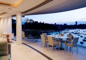 3 Bedrooms, Apartment, Vacation Rental, 3 Bathrooms, Listing ID 2222, Sydney, New South Wales, Australia, South Pacific Ocean,