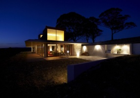 4 Bedrooms, House, Vacation Rental, 3 Bathrooms, Listing ID 2224, Blue Mountains, New South Wales, Australia, South Pacific Ocean,