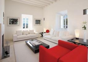 7 Bedrooms, Villa, Vacation Rental, 7 Bathrooms, Listing ID 1124, Majorca, Balearic Islands, Spain, Europe,
